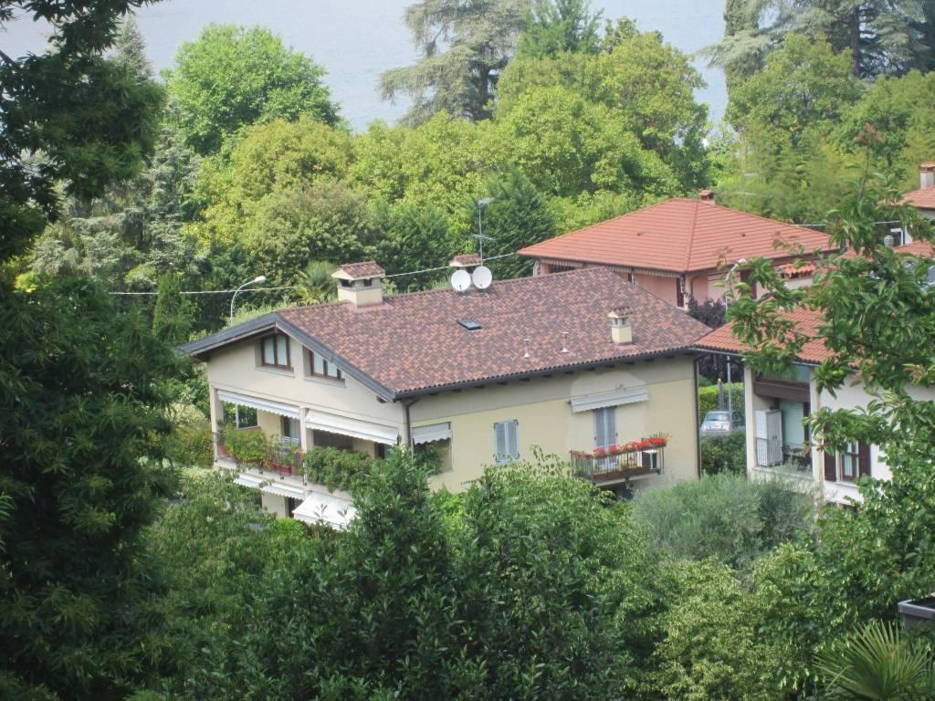 Appartamento in vendita a Bellagio, 5 locali, prezzo € 325.000 | PortaleAgenzieImmobiliari.it