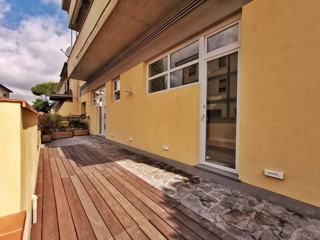 Appartamento in vendita a Campi Bisenzio, 3 locali, prezzo € 219.000 | PortaleAgenzieImmobiliari.it