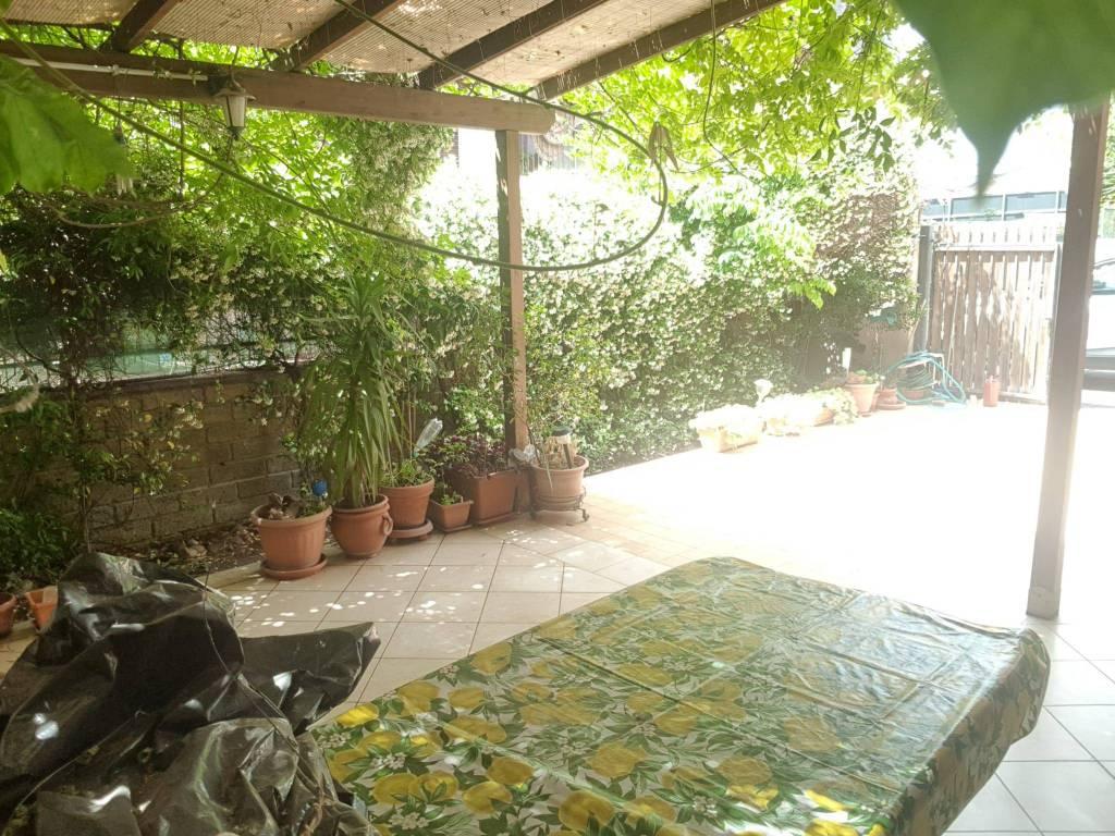 Appartamento in vendita a Santa Marinella, 2 locali, prezzo € 115.000 | CambioCasa.it