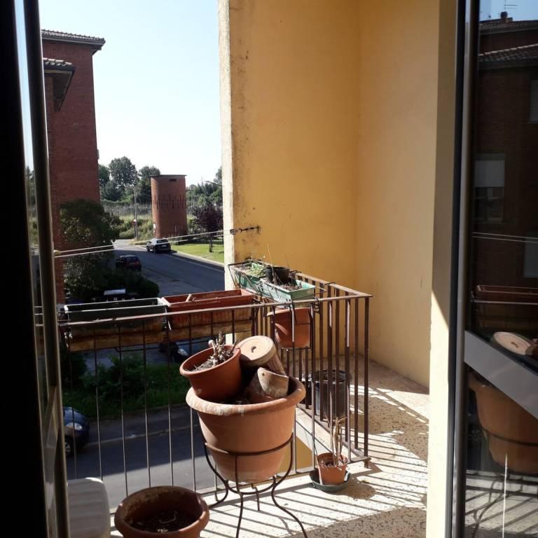 Appartamento in Vendita a Pisa Semicentro: 4 locali, 100 mq