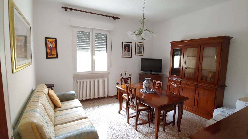 Appartamento in Affitto a Piacenza Periferia: 3 locali, 70 mq
