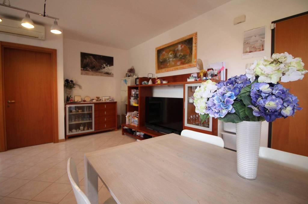 Appartamento in vendita a Altavilla Vicentina, 3 locali, prezzo € 149.000 | CambioCasa.it