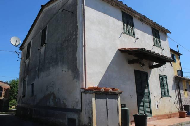Soluzione Indipendente in Vendita a Castelfranco di Sotto