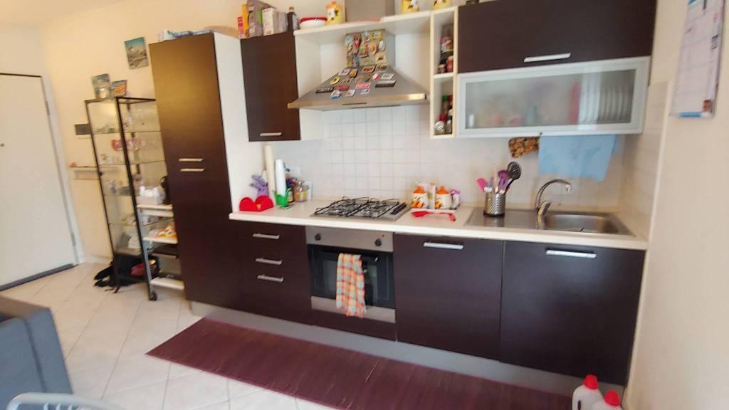 Appartamento in Vendita a Gragnano Trebbiense Centro: 2 locali, 70 mq