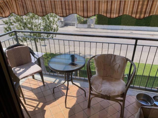 Appartamento in vendita a Castenedolo, 3 locali, prezzo € 135.000 | CambioCasa.it