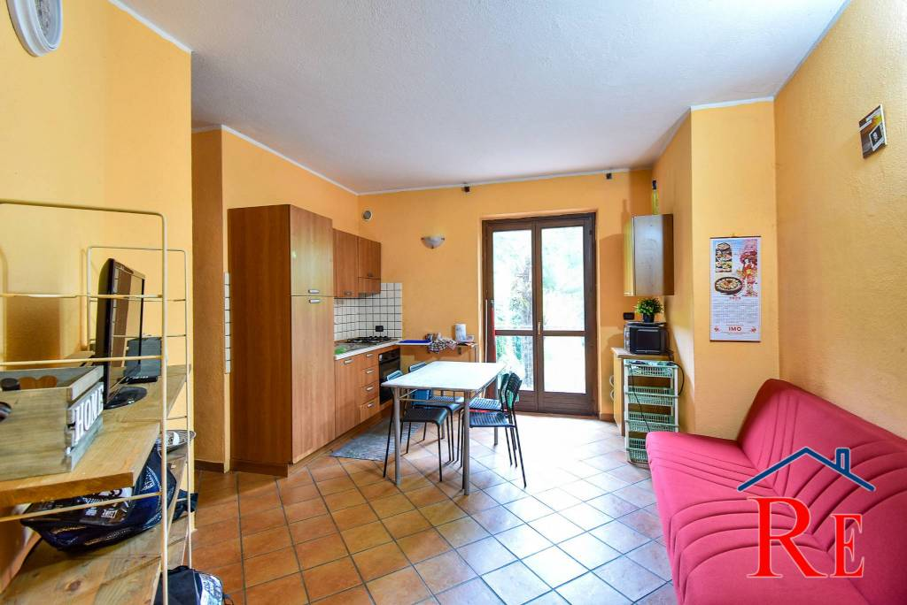 Appartamento in affitto a Macello, 2 locali, prezzo € 300 | PortaleAgenzieImmobiliari.it