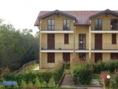 Appartamento in affitto a Varano Borghi, 3 locali, prezzo € 550 | PortaleAgenzieImmobiliari.it