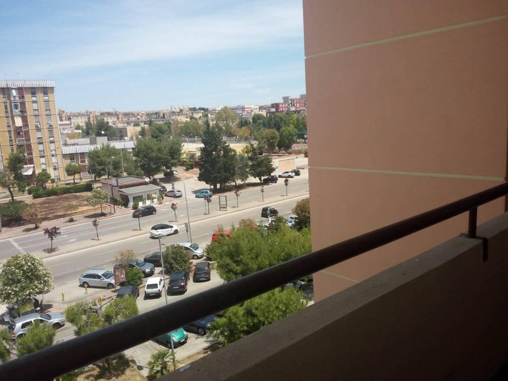 Appartamento in vendita a Taranto, 4 locali, prezzo € 70.000 | PortaleAgenzieImmobiliari.it