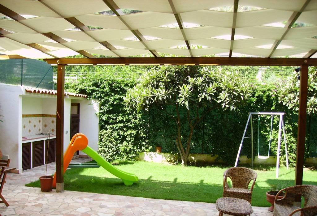 Appartamento in vendita a Taormina, 4 locali, prezzo € 450.000   PortaleAgenzieImmobiliari.it
