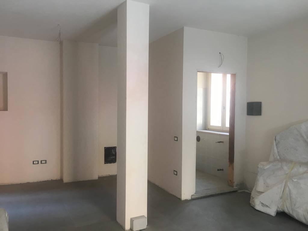 Appartamento in vendita a Gardone Val Trompia, 2 locali, prezzo € 42.000 | PortaleAgenzieImmobiliari.it