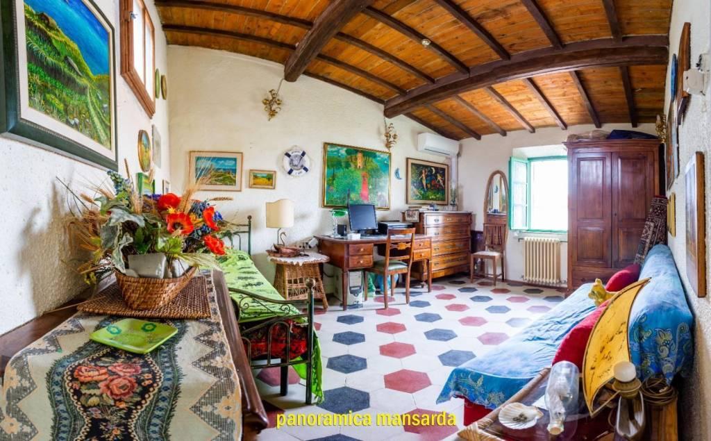 Casa indipendente in Vendita a Pisa Centro: 5 locali, 150 mq