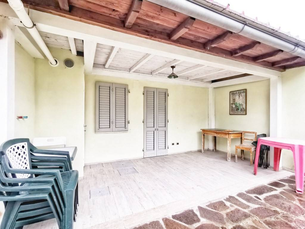Loft / Openspace in vendita a Campi Bisenzio, 1 locali, prezzo € 115.000 | CambioCasa.it