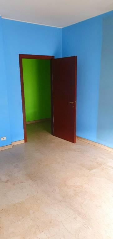 Appartamento in Vendita a Lecco