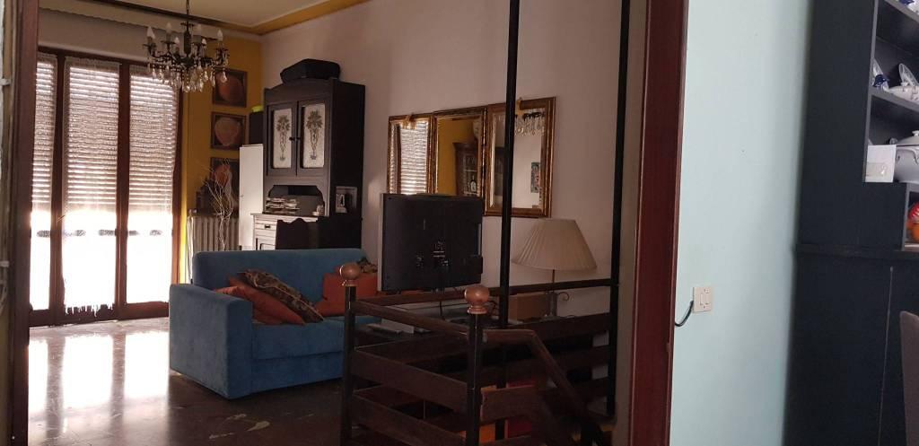 Appartamento in vendita a Canale, 4 locali, prezzo € 95.000 | CambioCasa.it