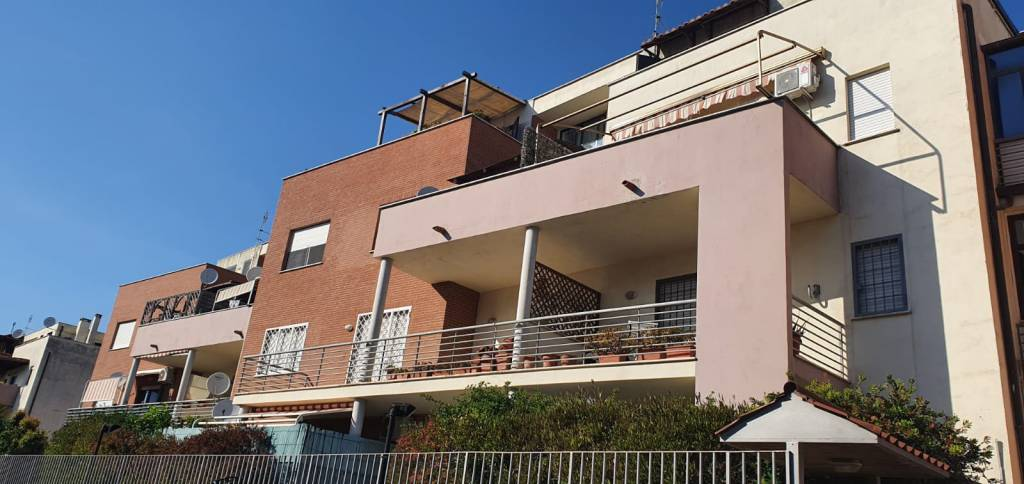 Appartamento in affitto a Fiumicino, 2 locali, prezzo € 650 | PortaleAgenzieImmobiliari.it