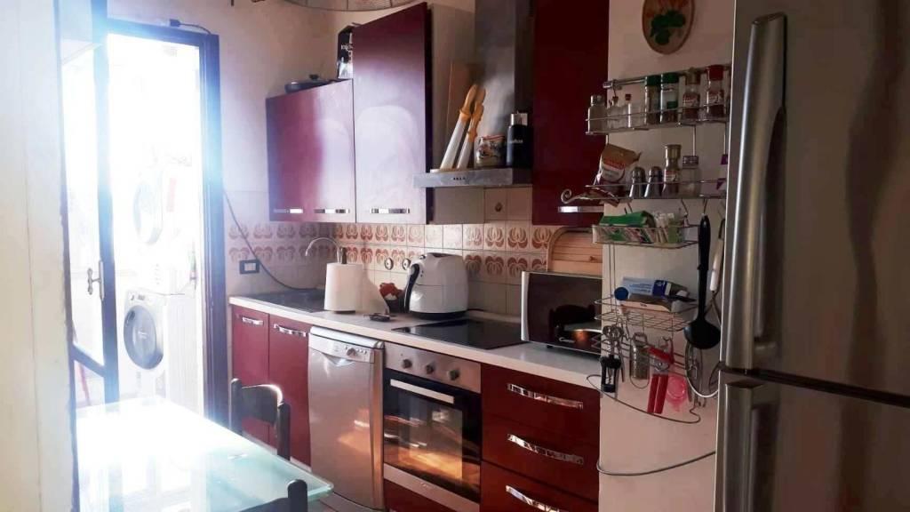 Appartamento in Vendita a Pisa Semicentro: 5 locali, 105 mq