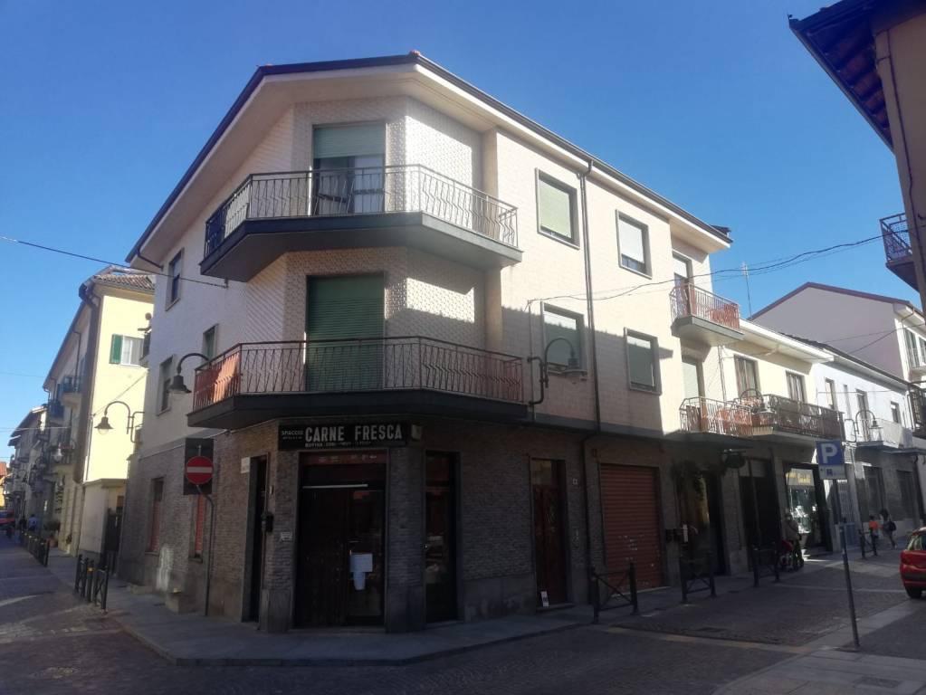 Appartamento in affitto a Pianezza, 3 locali, prezzo € 550 | PortaleAgenzieImmobiliari.it