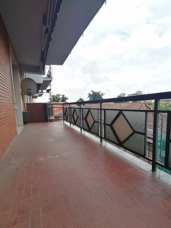 Appartamento in vendita a Casalpusterlengo, 2 locali, prezzo € 59.500 | CambioCasa.it