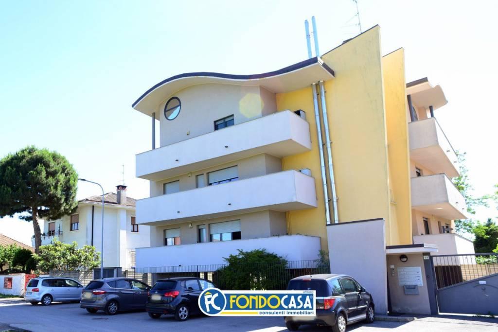 Appartamento in vendita a Canegrate, 2 locali, prezzo € 113.000 | PortaleAgenzieImmobiliari.it