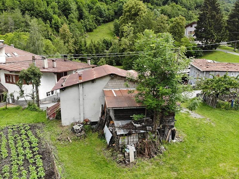 Rustico / Casale in vendita a Corteno Golgi, 9999 locali, prezzo € 60.000 | PortaleAgenzieImmobiliari.it