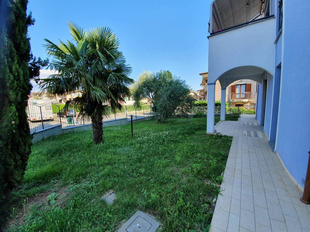 Appartamento in vendita a Rivalta di Torino, 5 locali, prezzo € 239.000   PortaleAgenzieImmobiliari.it