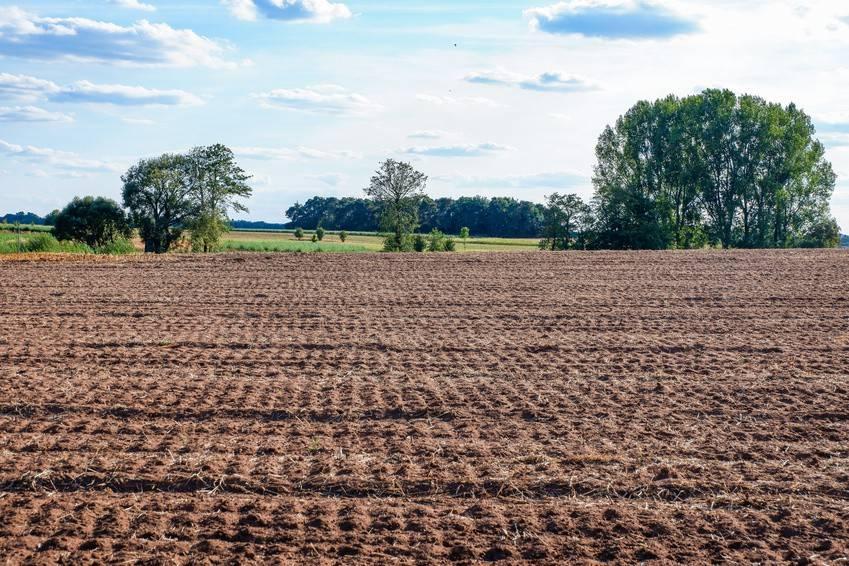 Terreno edificabile in vendita a Prata di Pordenone (PN)