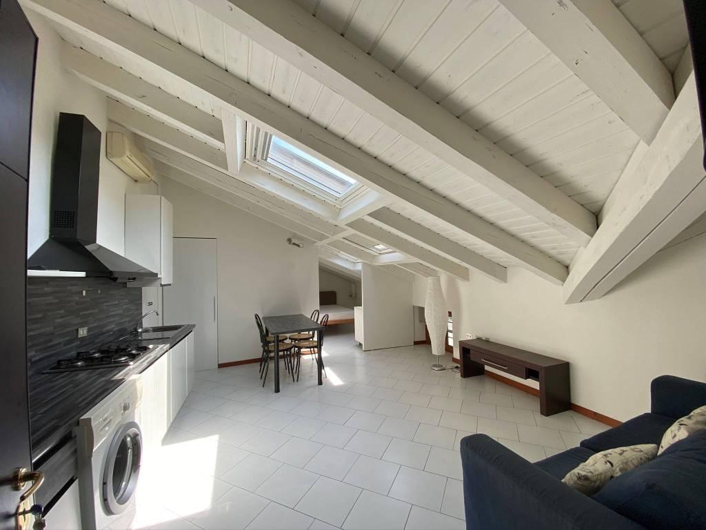 Camere Da Letto Lodi appartamenti quadrilocali in affitto a lodi - cambiocasa.it