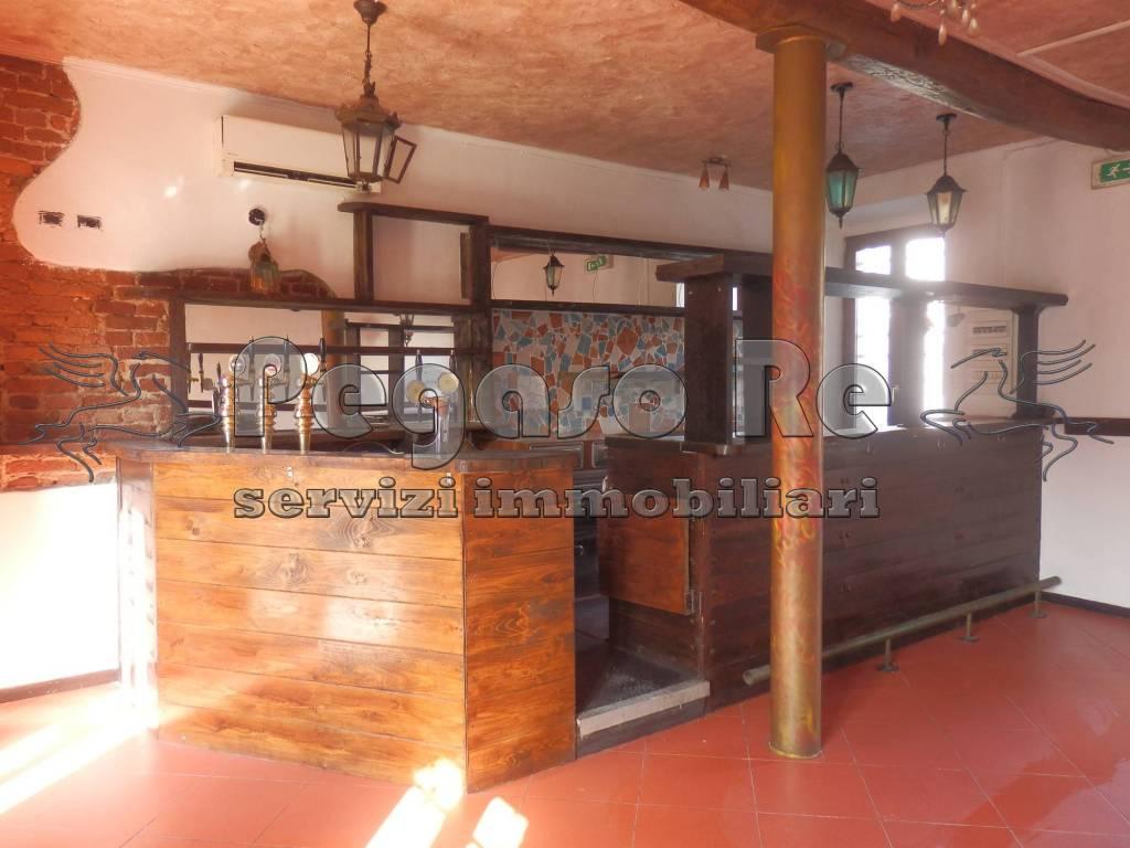 Negozio / Locale in vendita a Parona, 1 locali, prezzo € 40.000 | CambioCasa.it