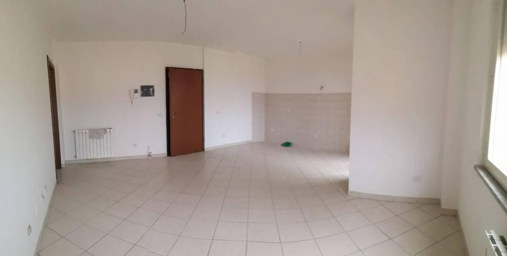 Appartamento in Vendita a Olbia: 4 locali, 90 mq