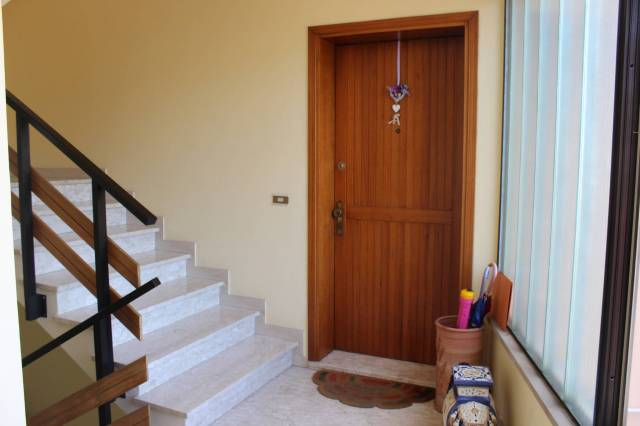 Attico / Mansarda in Vendita a Montecatini-Terme