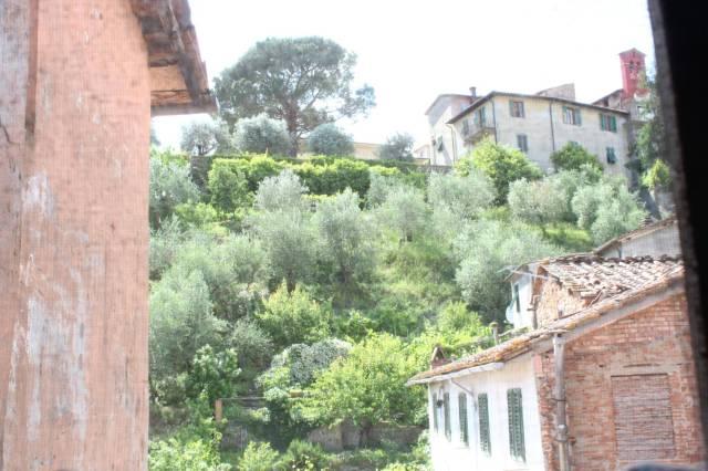 Appartamento in vendita a Montecatini-Terme, 3 locali, prezzo € 300.000 | Cambio Casa.it