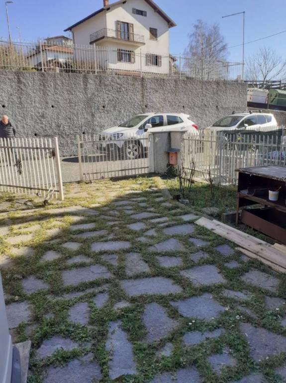 Appartamento in vendita a Casella, 2 locali, prezzo € 60.000 | CambioCasa.it