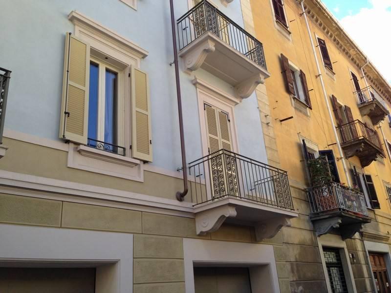 Ufficio / Studio in Vendita a Alessandria