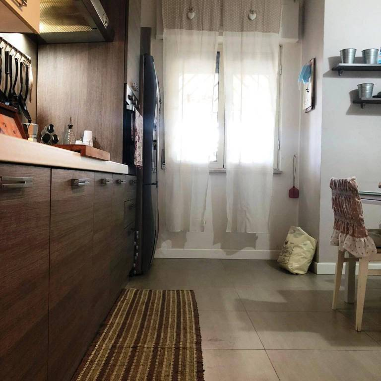 Villa in Vendita a Foggia Periferia:  5 locali, 163 mq  - Foto 1