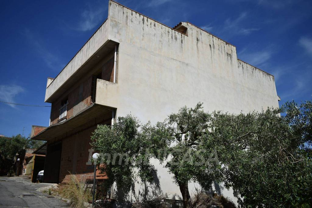 Appartamento in vendita a Venetico, 9999 locali, prezzo € 120.000 | PortaleAgenzieImmobiliari.it