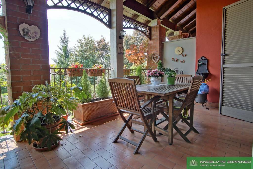 Appartamento in vendita a Peschiera Borromeo, 3 locali, prezzo € 298.000 | PortaleAgenzieImmobiliari.it