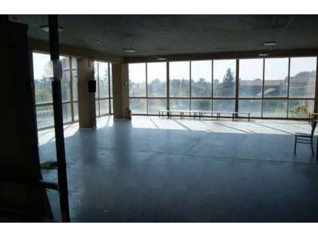 Loft / Openspace in vendita a San Carlo Canavese, 9 locali, prezzo € 65.000   CambioCasa.it