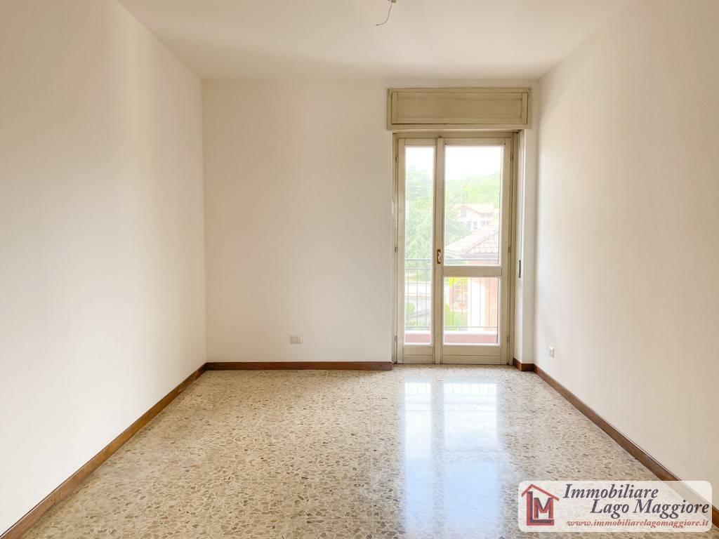 Appartamento in affitto a Angera, 2 locali, prezzo € 450   PortaleAgenzieImmobiliari.it