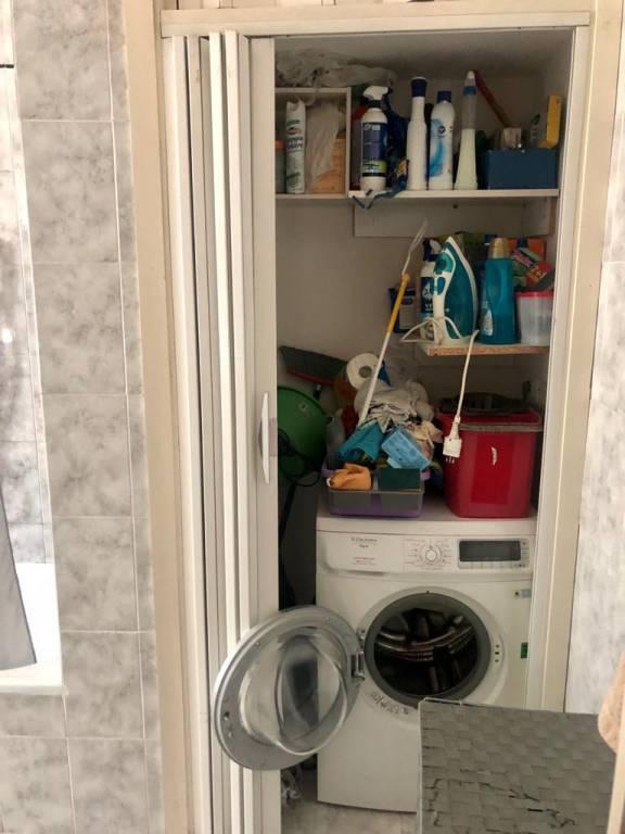 Appartamento in vendita a Terni, 2 locali, prezzo € 75.000 | CambioCasa.it
