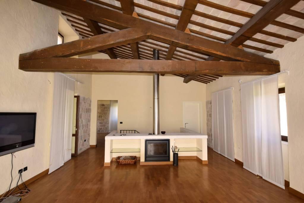 Villa Prestigiosa con Piscina, foto 1