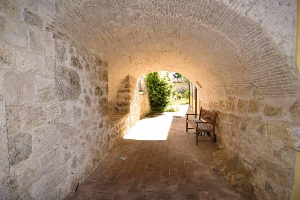 Villa Prestigiosa con Piscina, foto 8