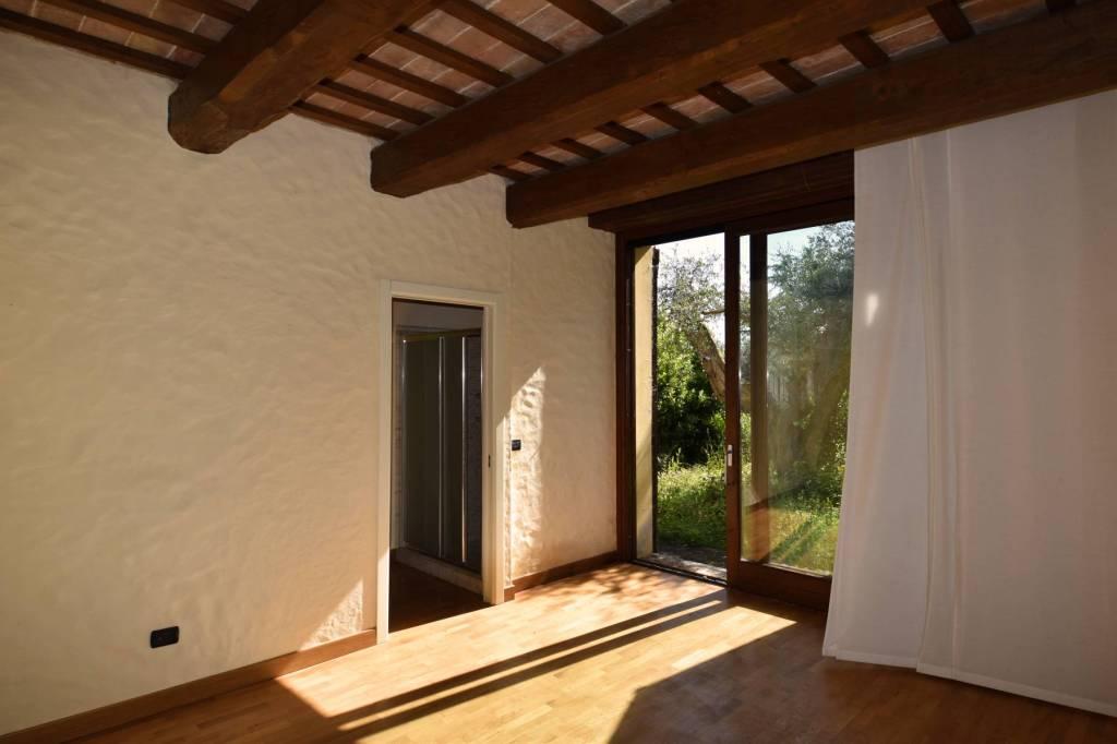 Villa Prestigiosa con Piscina, foto 11