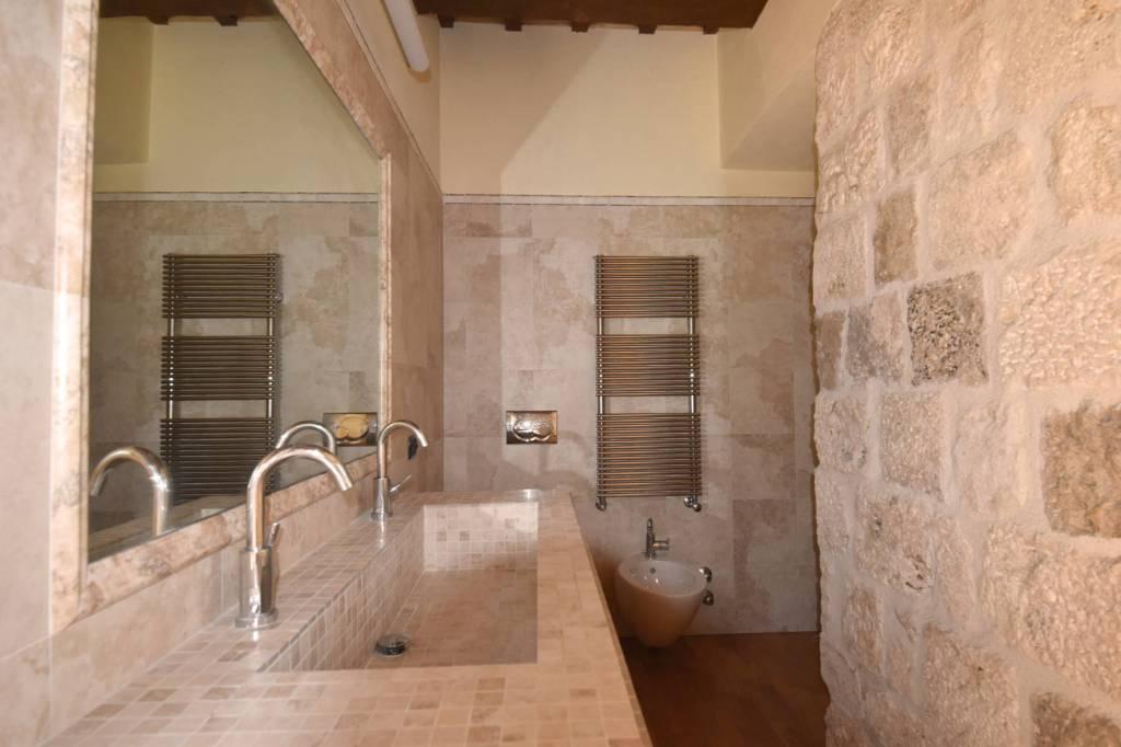 Villa Prestigiosa con Piscina, foto 12
