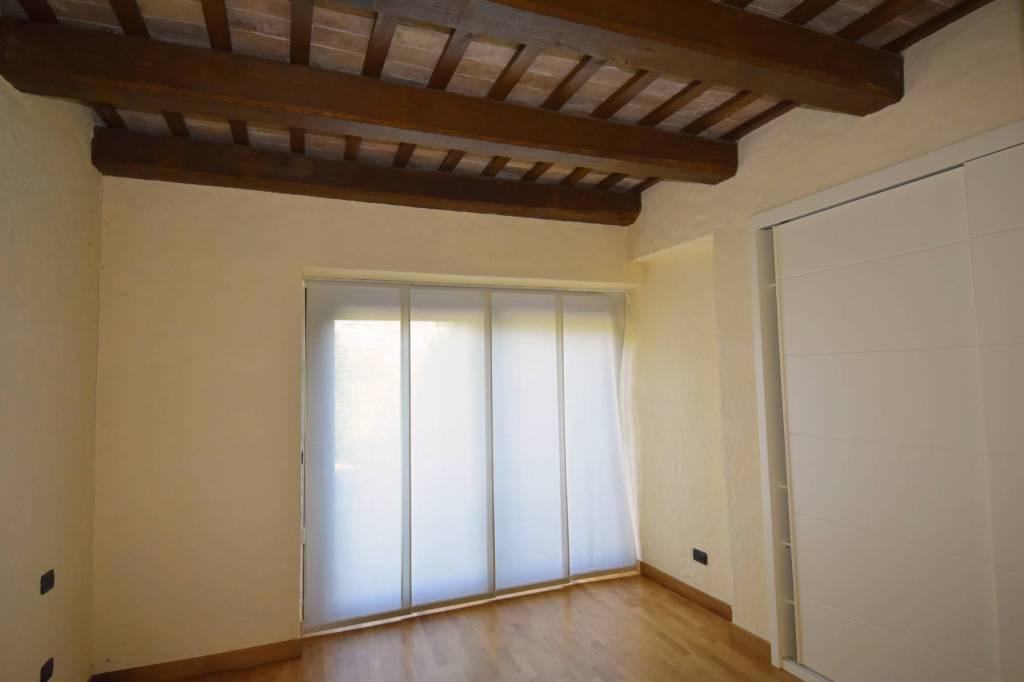 Villa Prestigiosa con Piscina, foto 14