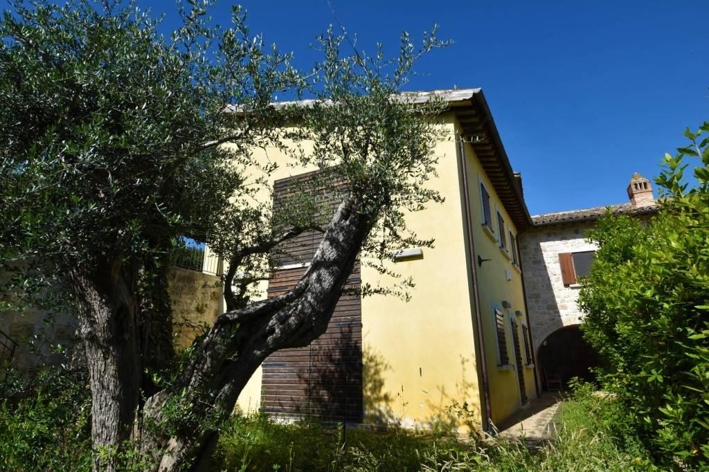 Villa Prestigiosa con Piscina, foto 18