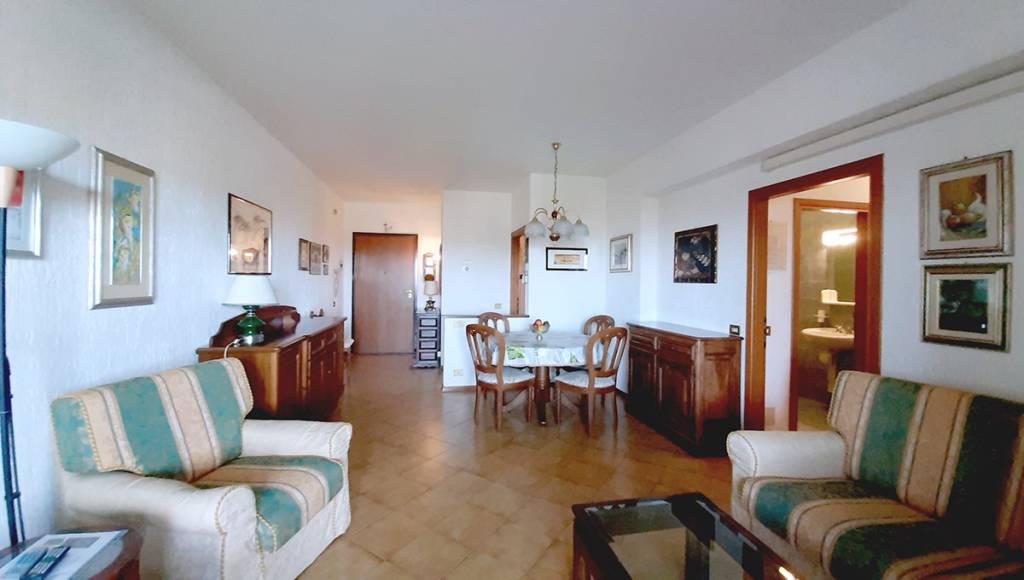 Appartamento in vendita a Castiglione della Pescaia, 5 locali, prezzo € 325.000   PortaleAgenzieImmobiliari.it