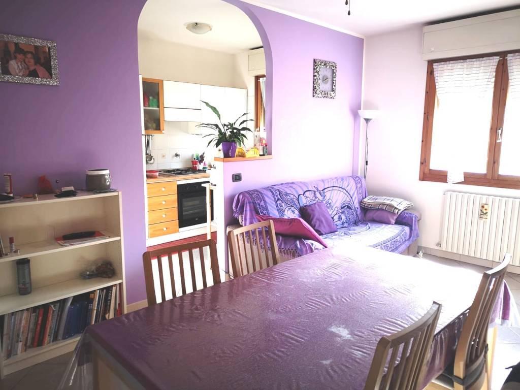 Appartamento in Affitto a Pianoro Periferia: 3 locali, 75 mq
