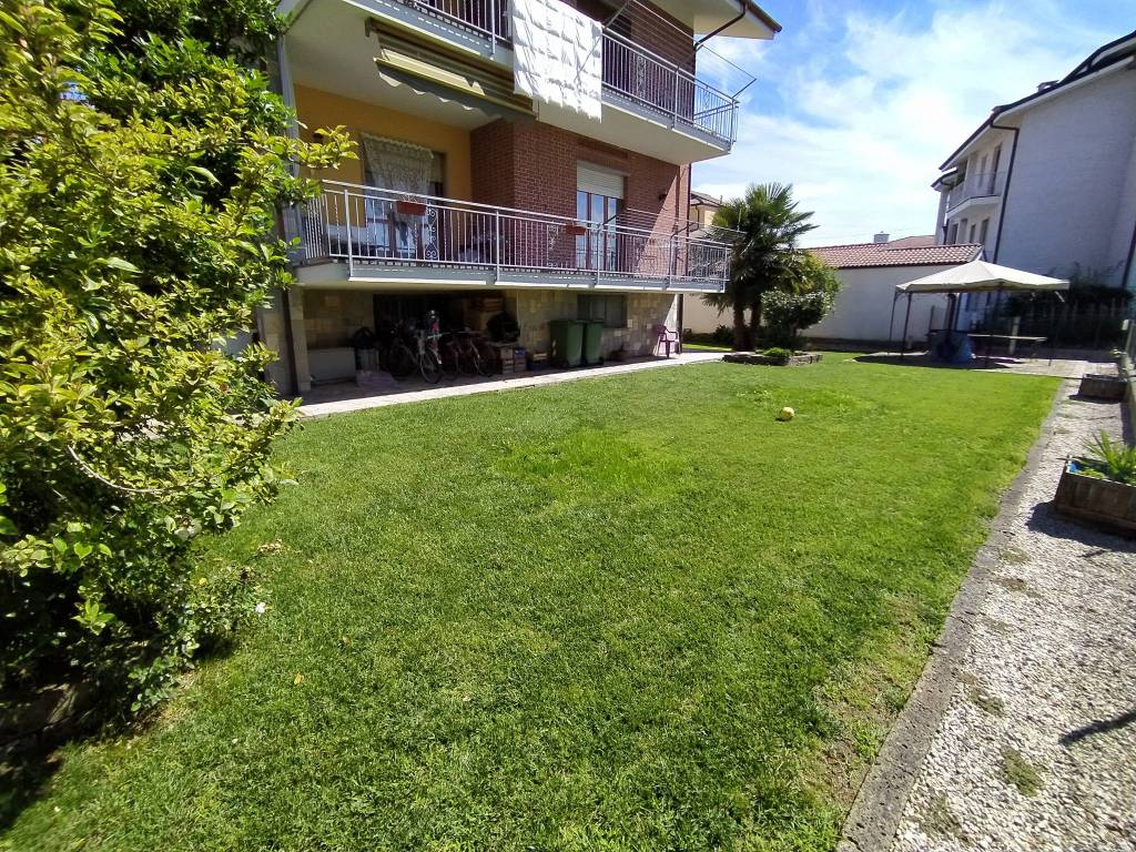 Appartamento in vendita a Racconigi, 4 locali, prezzo € 250.000   PortaleAgenzieImmobiliari.it