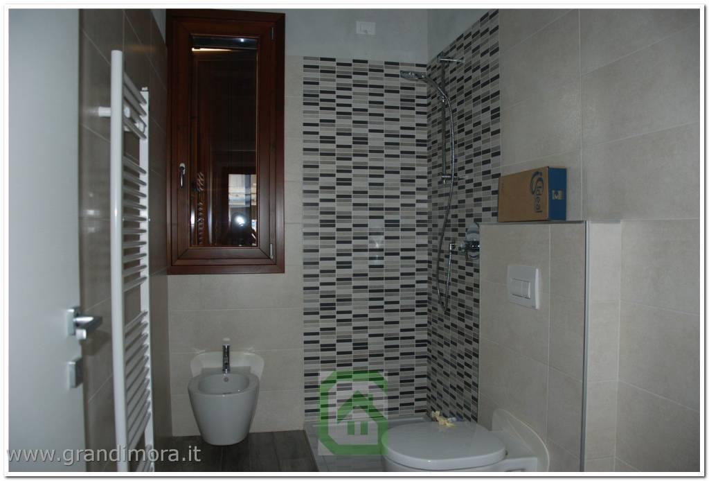 Attico / Mansarda in vendita a Grassobbio, 4 locali, Trattative riservate   PortaleAgenzieImmobiliari.it