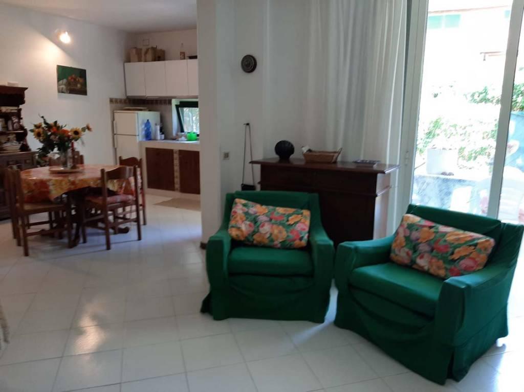 Appartamento in vendita a Capalbio, 4 locali, prezzo € 310.000   PortaleAgenzieImmobiliari.it
